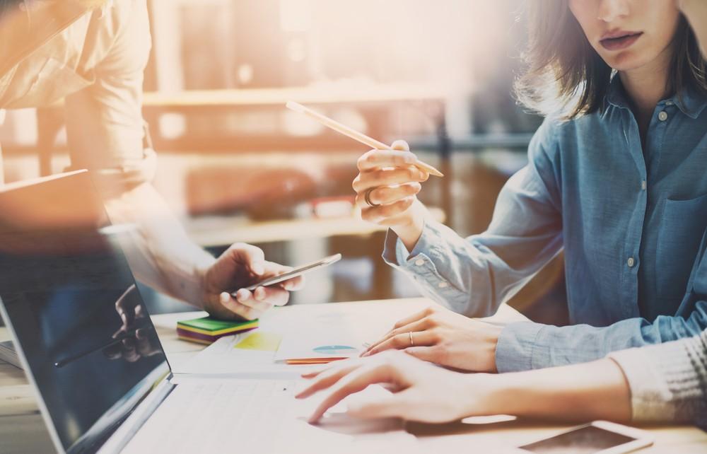 Las competencias profesionales más demandadas por las empresas