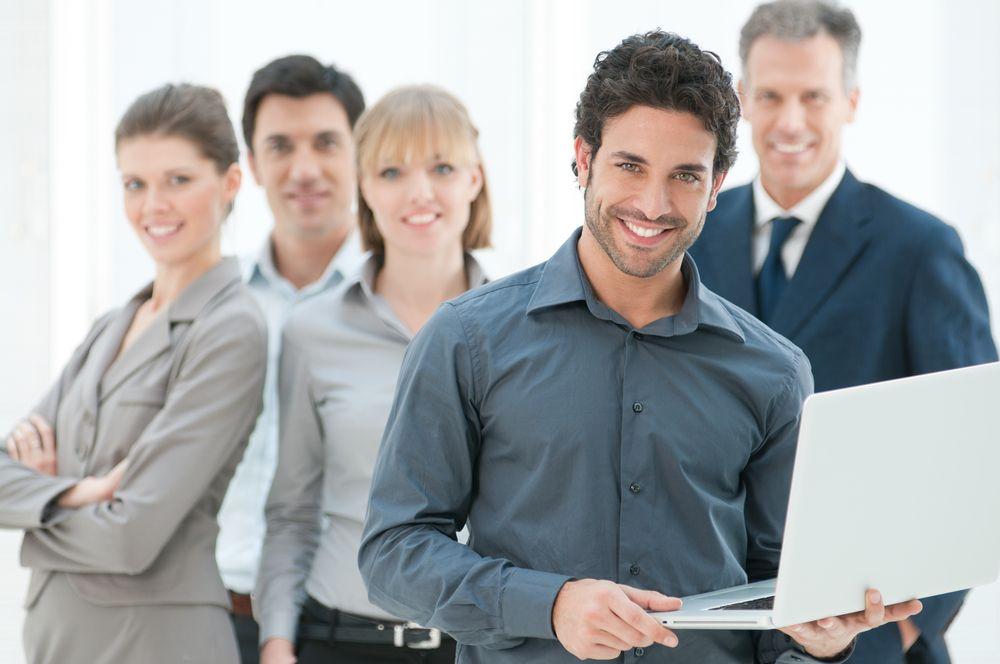 Evaluacion-competencial-¿por-que-debe-aplicarla-tu-empresa-deRR.-HH