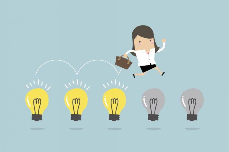Job-Hopping-la-nueva-tendencia-laboral-entre-las-nuevas-generaciones-de-profesionales