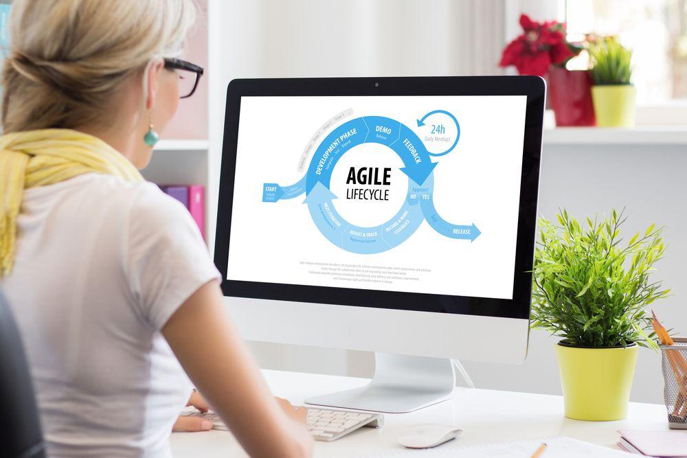 Metodologia-Agile-¿Que-es-y-por-que-esta-en-auge