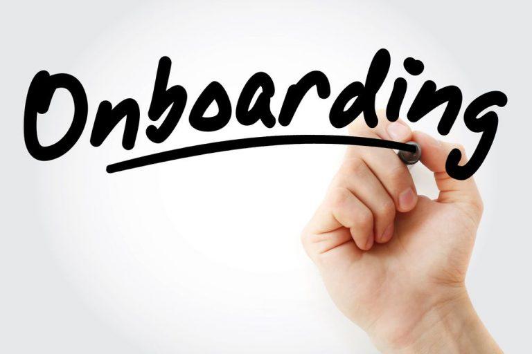¿Que-es-el-servicio-de-seleccion-onboarding-y-como-ayuda-a-garantizar-el-exito