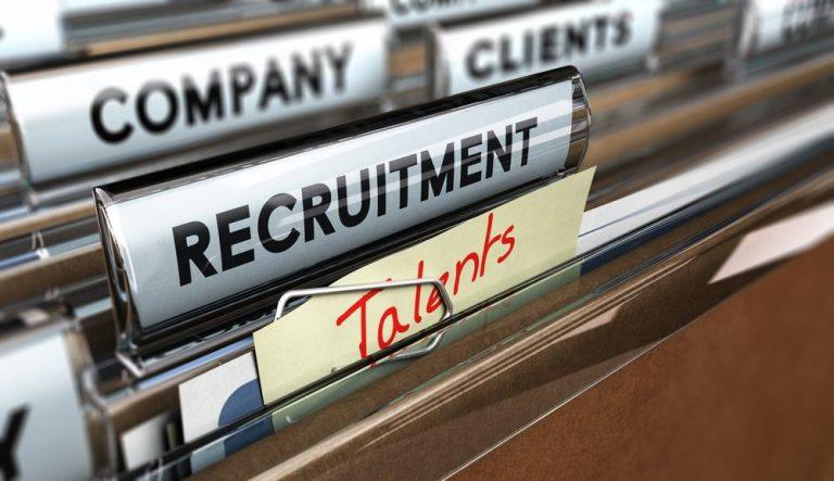 Talent-Acquisition-¿como-atraer-talento-en-tu-empresa