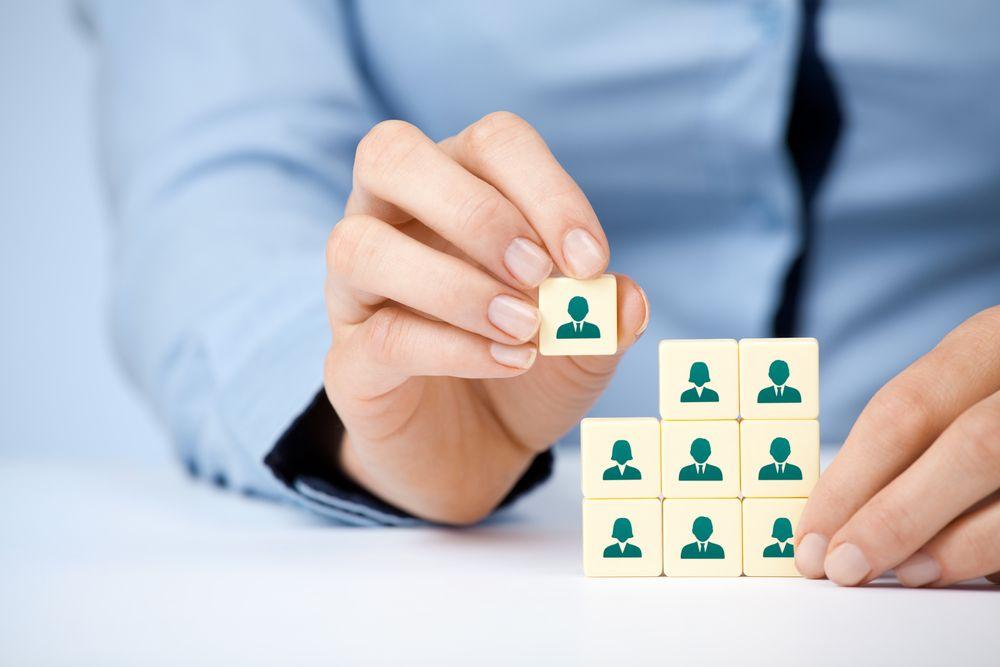 Las-5-cualidades-que-debes-cumplir-para-trabajar-en-el-departamento-de-Recursos-Humanos