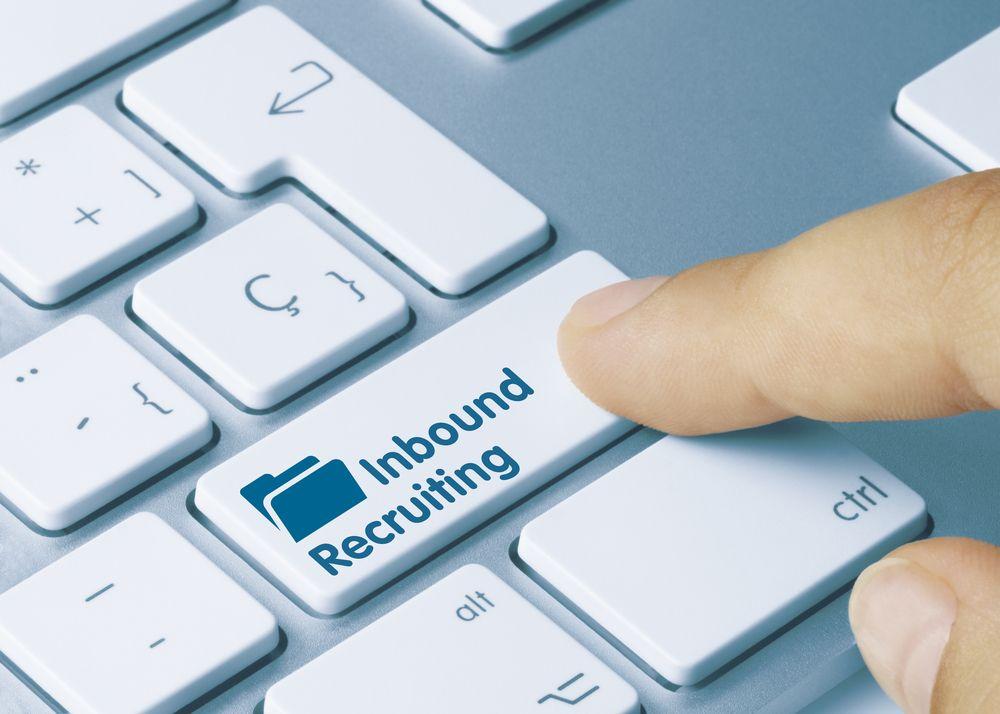 Inbound-recruiting-nueva-metodologia-de-marketing-relacionada-con-Recursos-Humanos
