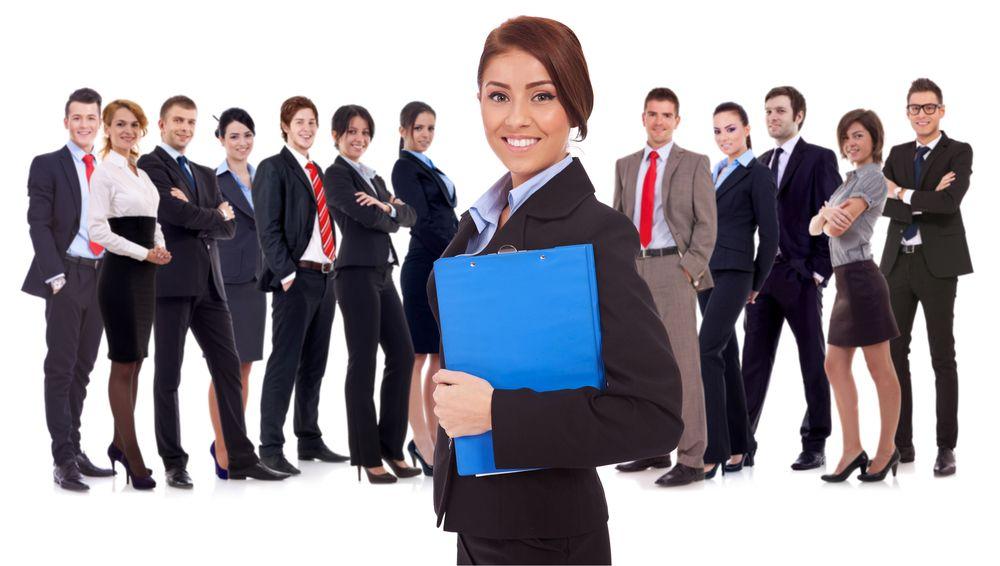 10-cualidades-que-debe-de-tener-un-buen-lider