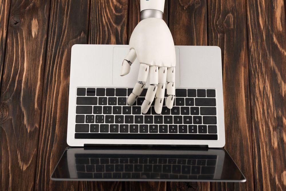 ¿Como-afectara-la-Inteligencia-Artificial-en-tu-carrera-profesional