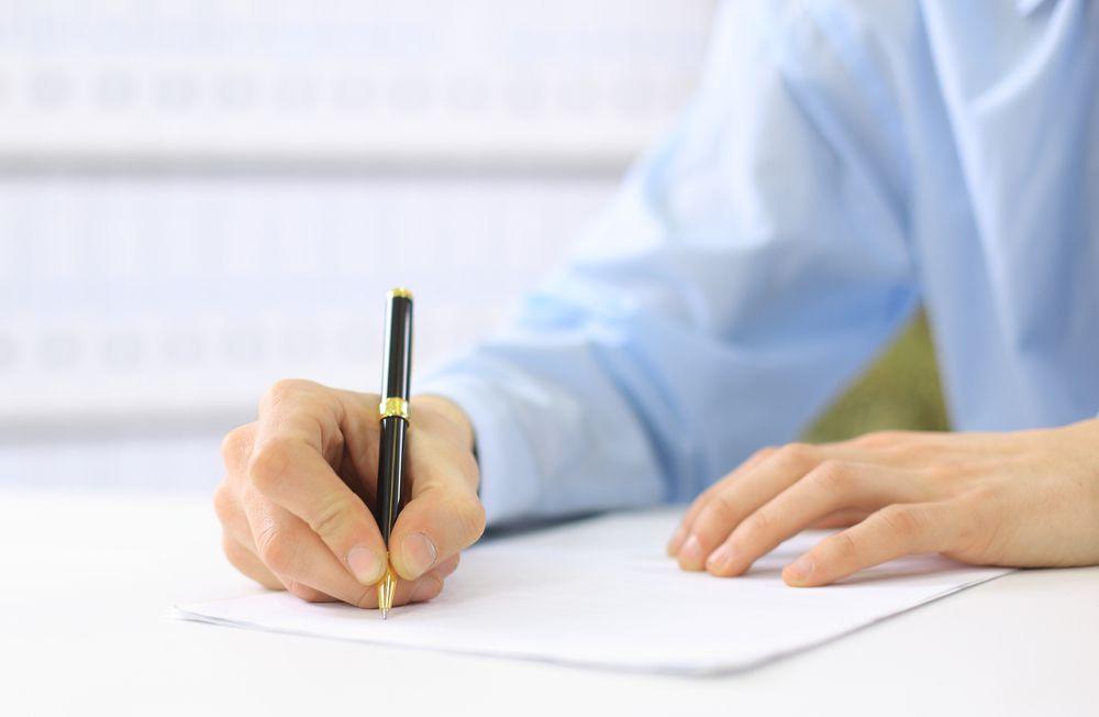 5-claves-para-redactar-una-buena-carta-de-recomendacion-laboral
