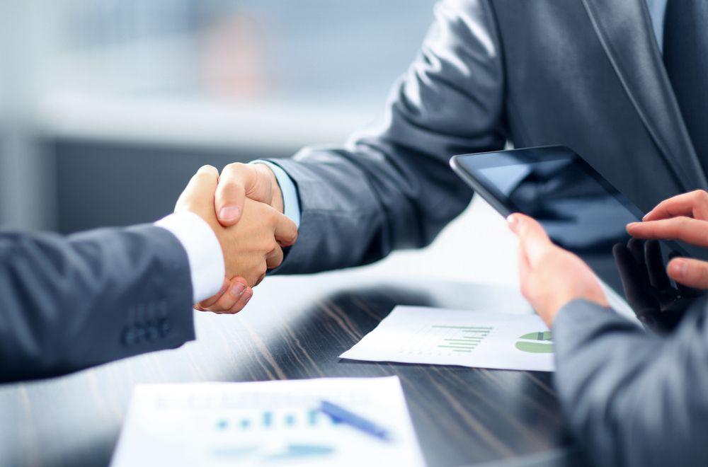 5-consejos-para-mantener-contacto-con-la-empresa-de-tus-practicas
