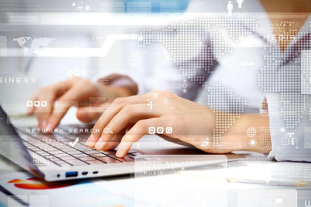 La-importancia-de-dominar-las-herramientas-digitales-en-tu-puesto-de-trabajo