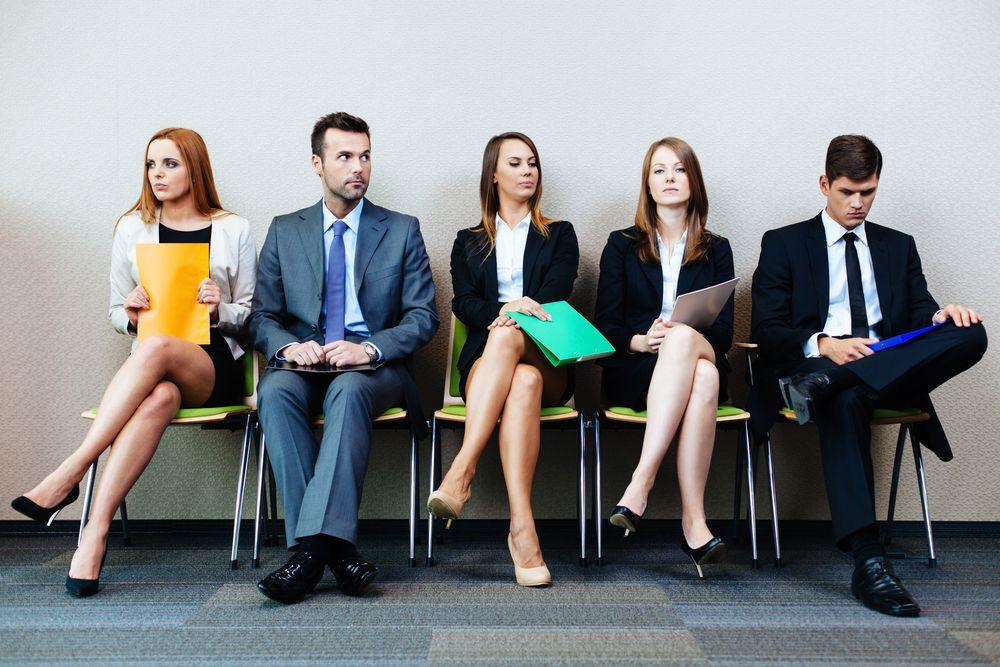 Portales-de-empleo-vs-Inbound-recruiting