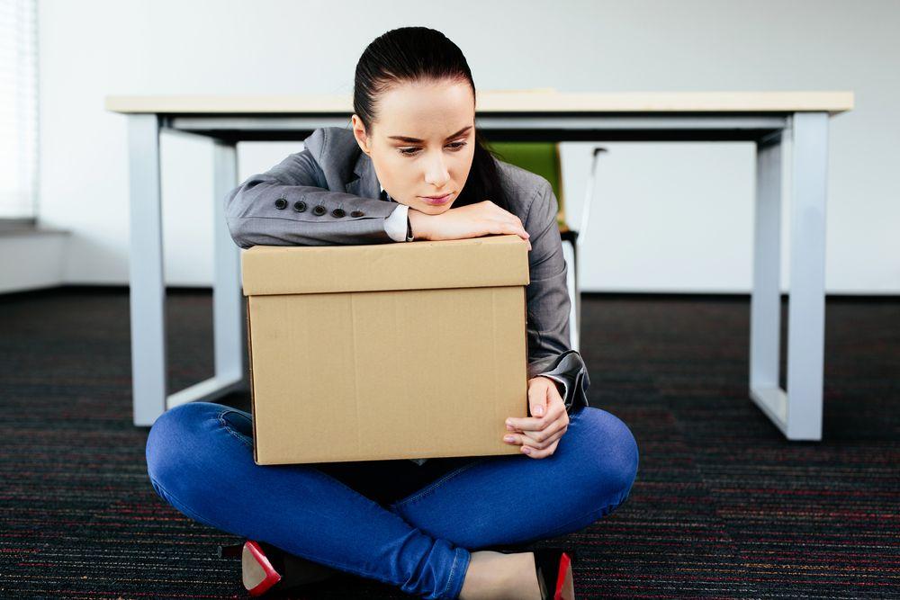 ¿Que-factores-llevan-a-un-empleado-a-dejar-su-trabajo