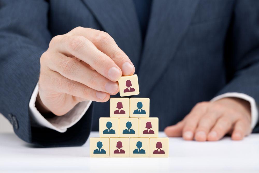 6-herramientas-de-gestion-de-recursos-humanos-que-debes-saber