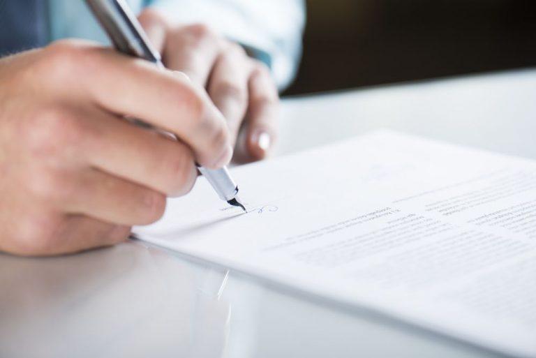 Tipos-de-contratos-de-trabajo-que-existennbsp-nbsp-nbsp