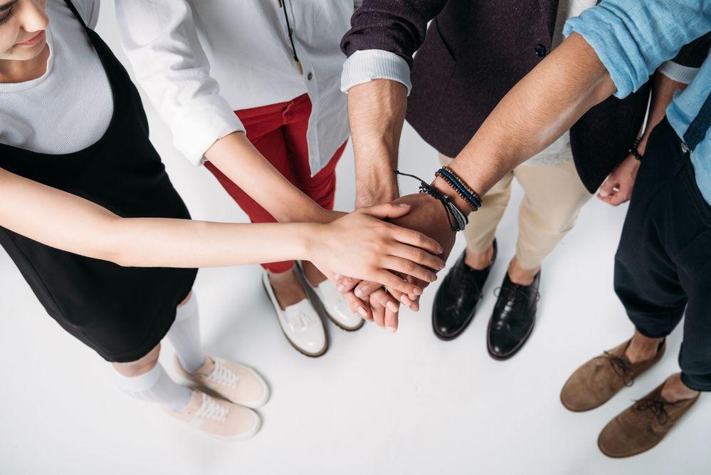 5-consejos-para-gestionar-el-ego-dentro-de-un-equipo-de-trabajo