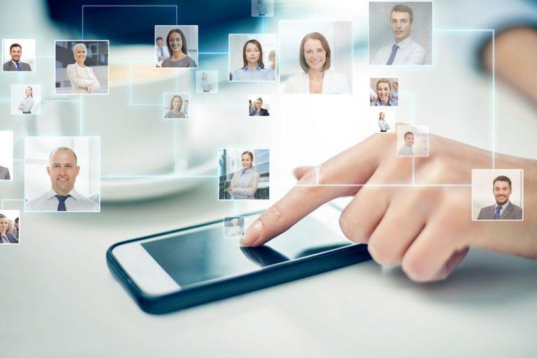 Los-criterios-principales-para-aceptar-contactos-en-tu-red-de-LinkedIn