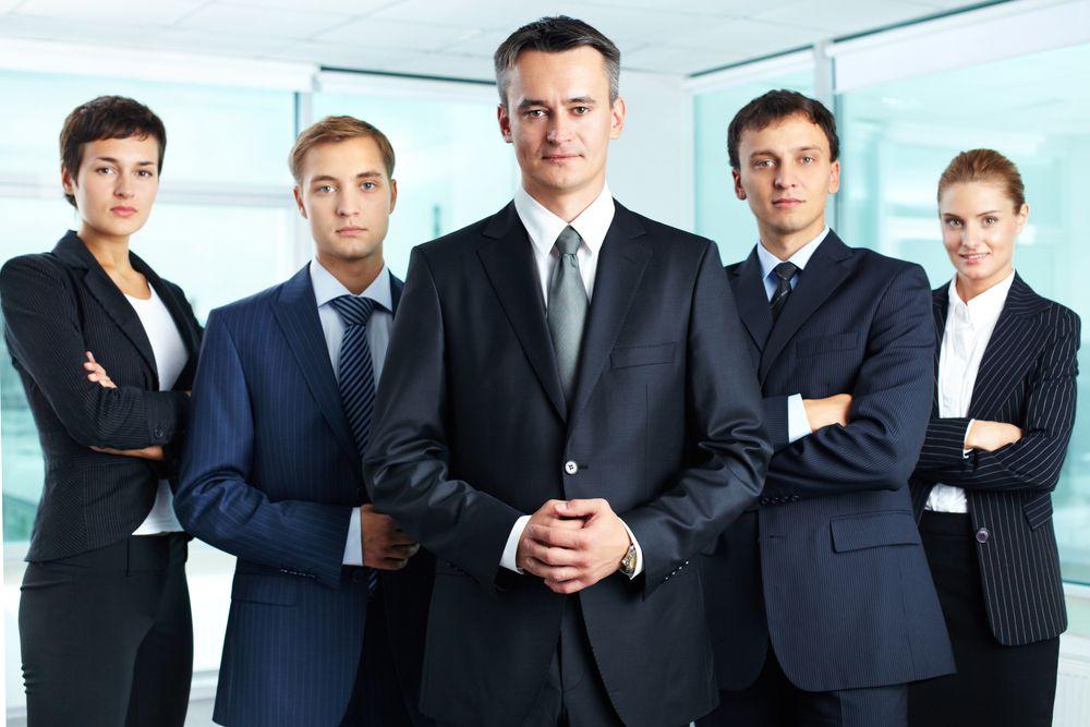 5-tipos-de-companeros-que-te-encuentras-en-todos-los-trabajos